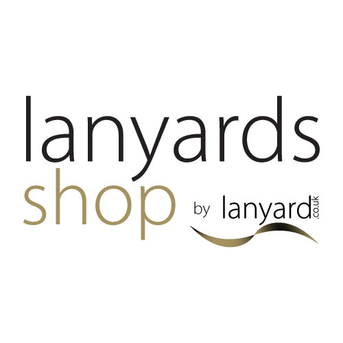 Lanyards Shop - Lanyards Online