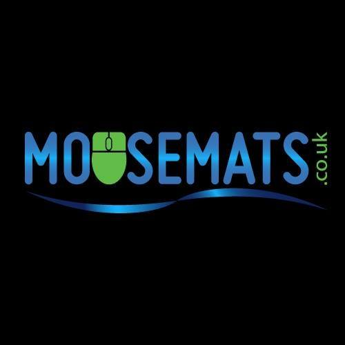 Mousemats UK - Custom Mousemat Experts