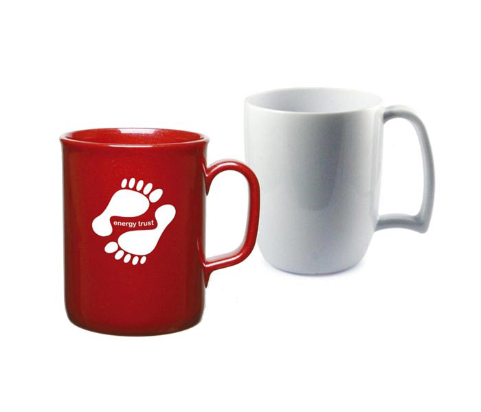 Other Plastic Mugs