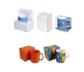 Presentation Boxe