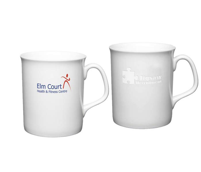Marlborough Mugs