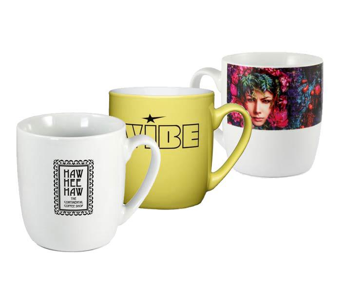 Other Roma Mugs