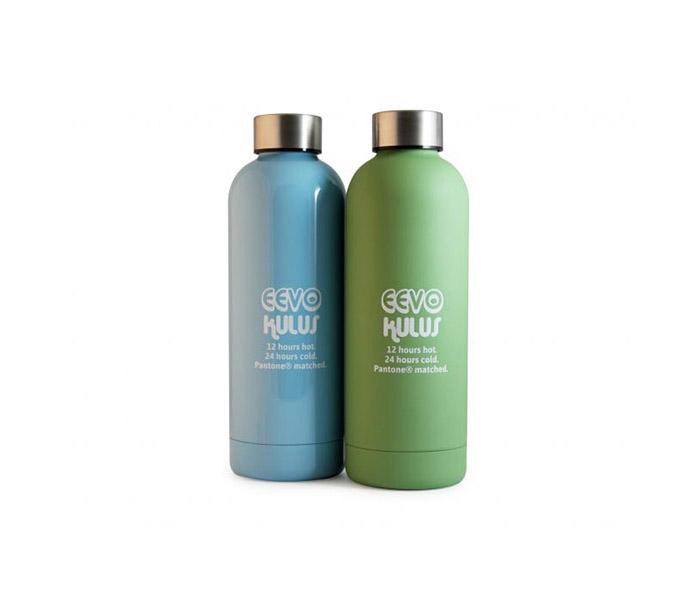 Other Flasks & Thermal Bottles
