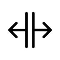 Custom Shapes Icon