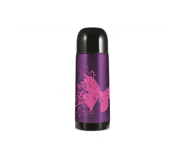 ColourTint Thermal Flask