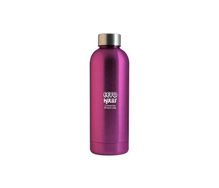 Eevo-Kulus ColourTint Bottle