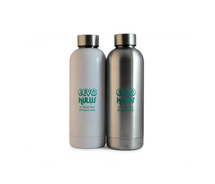 Eevo-Kulus Printed Bottle