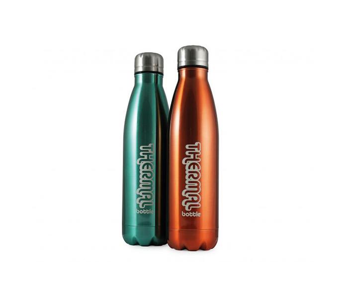 Eevo-Therm ColourTint Bottle
