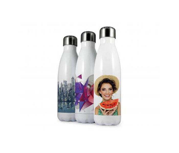 Eevo-Therm Full Colour Bottle