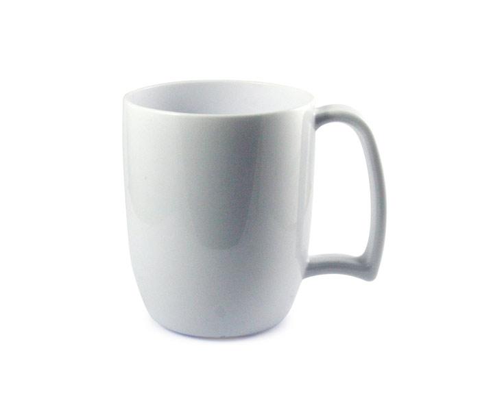 Ergo Printed Mug