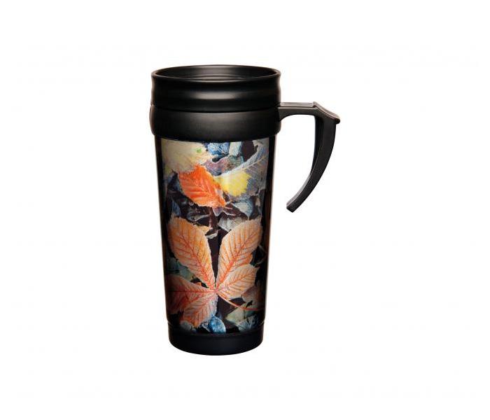 Malabar Full Colour Travel Mug
