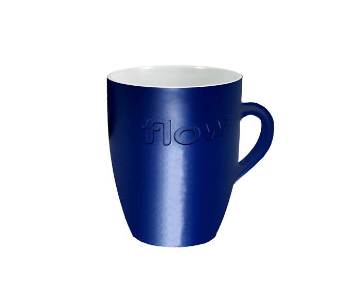 Marrow ColourFill Mug