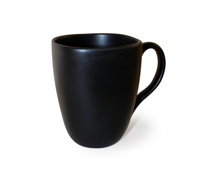 Quadra Printed Mug