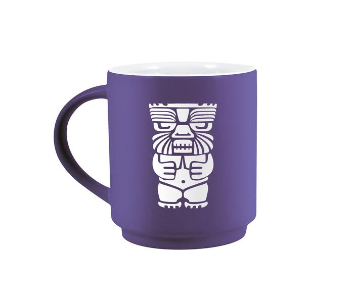 Stacking ColourCoat Mug